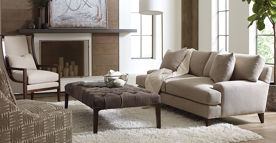 Benfer's Furniture has provided fine furniture, beautiful home decor, home accessories, and great upholstered furniture and hardwood furniture since 1927 in Womelsdorf PA.